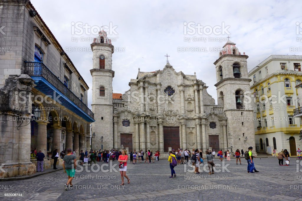 SEX AGENCY in Havana