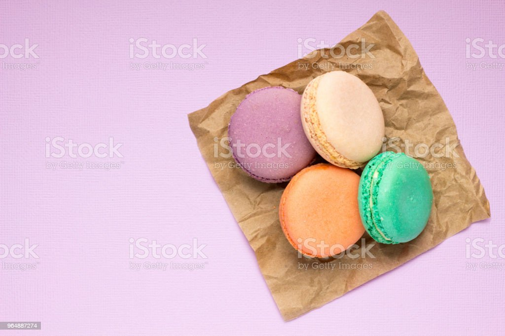 Have a bite. royalty-free stock photo