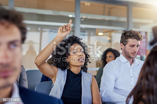 istock I have a question before we continue... 937212902