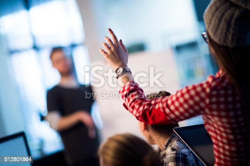 istock I have a question 512801864