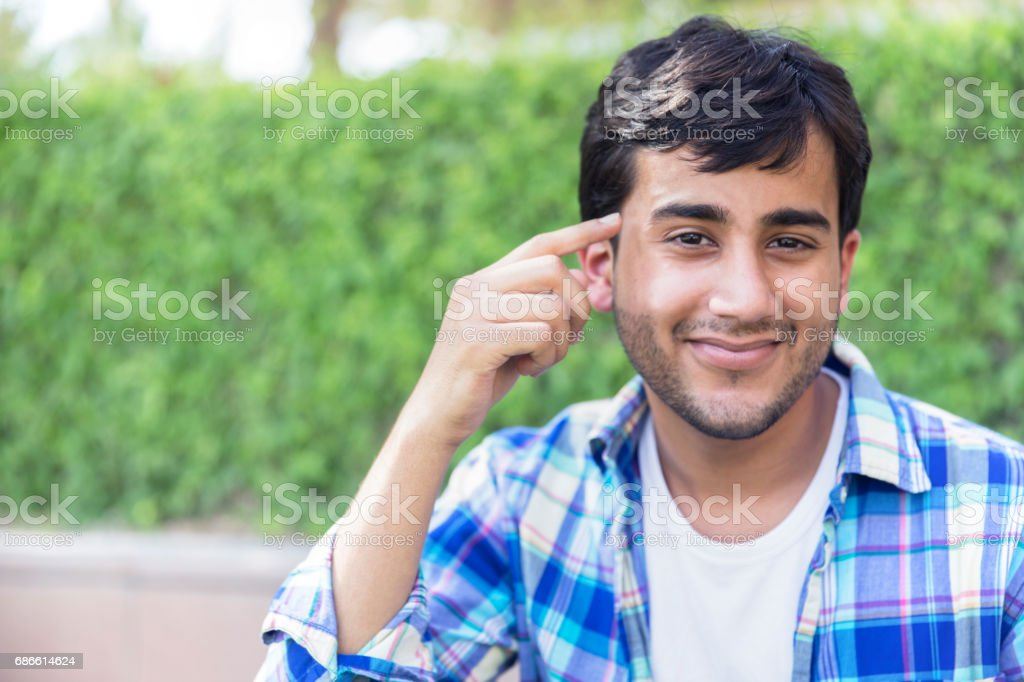 I have an idea you might like royalty-free stock photo
