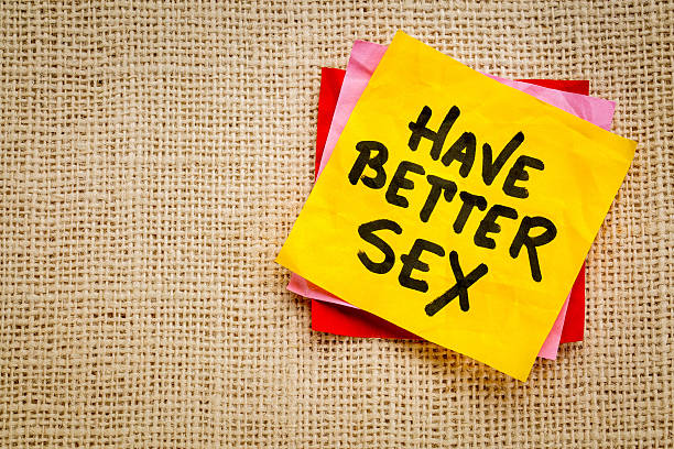 Explicit Sex Stock Photos, Pictures & Royalty-Free Images