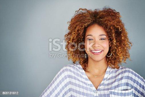 istock I have joy in my heart 805131612