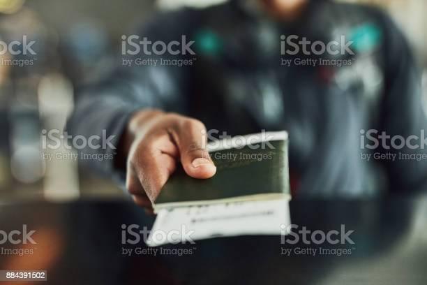 Have passport will travel picture id884391502?b=1&k=6&m=884391502&s=612x612&h=ilmwrf3iqelrt o0laajqvjrfmkx31thuyxiga8rndg=