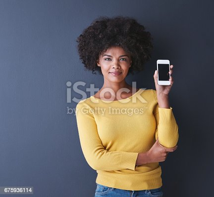 1132512759 istock photo I have the perfect solution 675936114