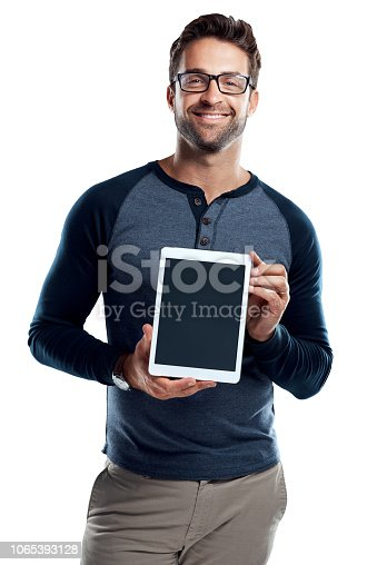 682621548istockphoto Have you seen this? 1065393128