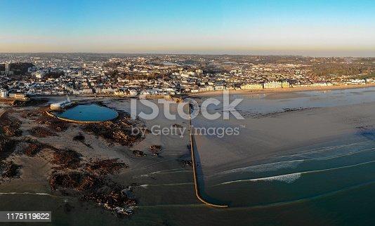 1130689824 istock photo Haven of the Steps, Jersey 1175119622