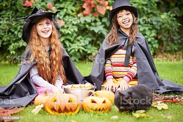 Having fun on halloween picture id480628668?b=1&k=6&m=480628668&s=612x612&h=cx14y jqggcyaysttloukqzcai srix8phfdudzlnki=
