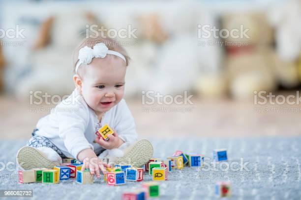 Ha Kul Med Block-foton och fler bilder på 12-23 månader