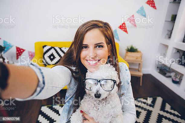 Having fun with my dog picture id625653756?b=1&k=6&m=625653756&s=612x612&h=ithsjqisdwpiasweu9dsnztyonqxfirfzsvwpble4lm=