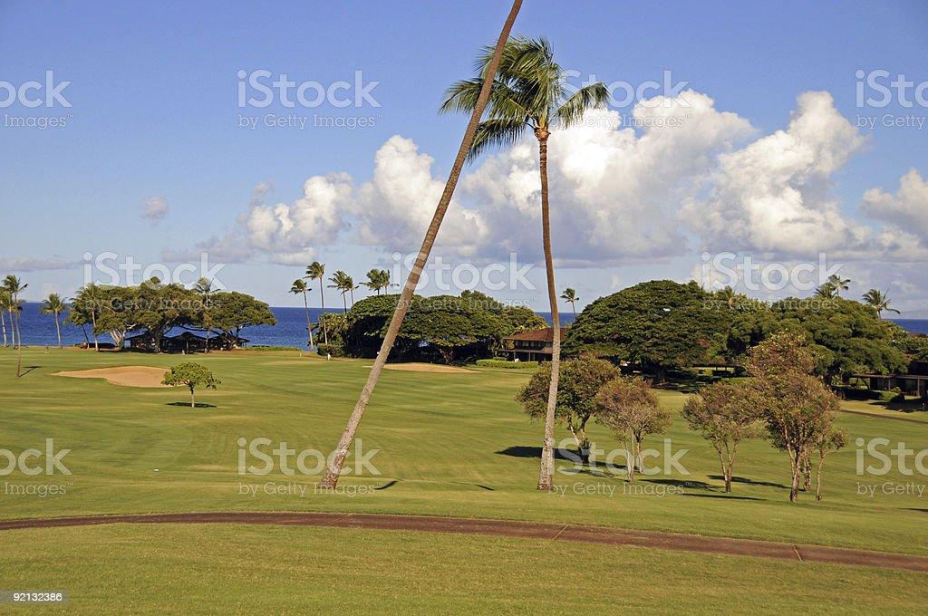 Hawaii Kaanapali – Foto