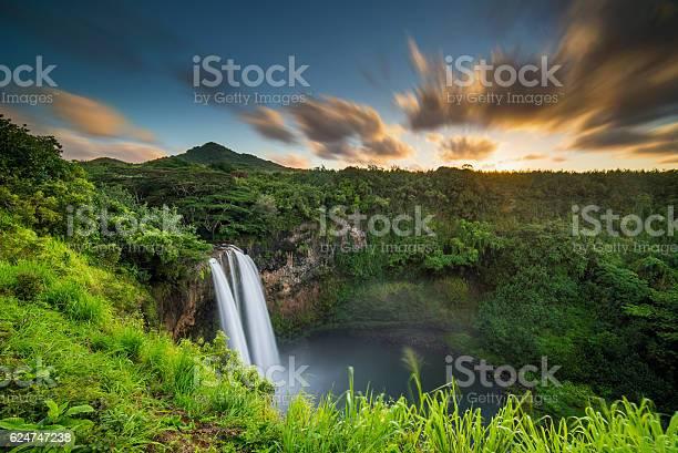 Photo of Hawaii