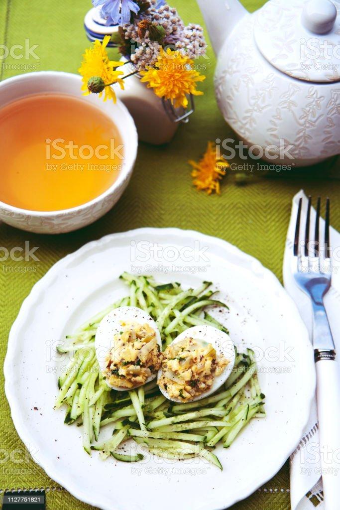 Recetas para dieta baja en carbohidratos