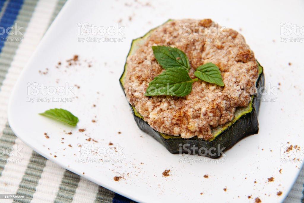 Dieta De Heno Dieta Paleo Recetas Saludables Comer Una