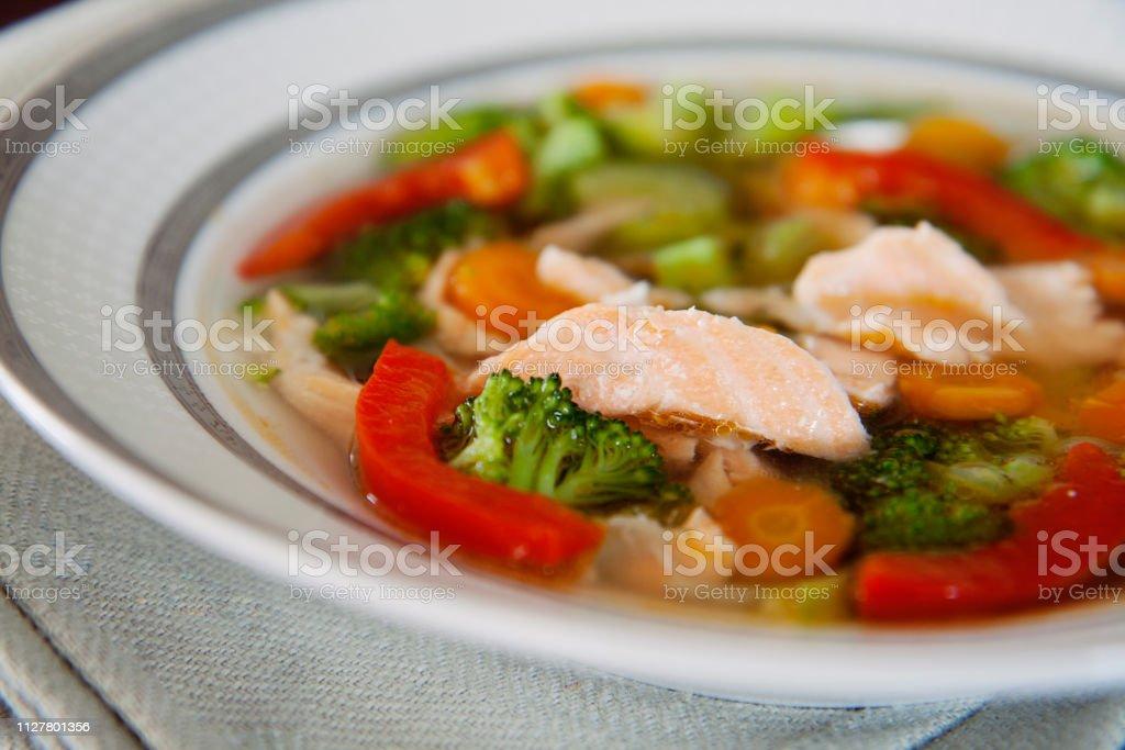 dieta de sopa de cebolla y apio