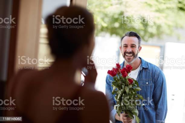 He always makes her valentines special picture id1155145052?b=1&k=6&m=1155145052&s=612x612&h=ckqr6n1vp7txclfmdmeoa eztef0ualfeme geaiph0=