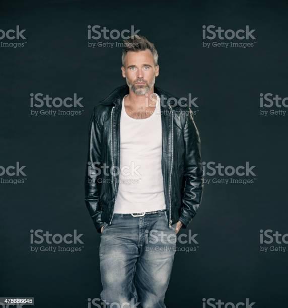 He has his own sense of style picture id478686645?b=1&k=6&m=478686645&s=612x612&h=xhym5kwyqtqkjjbl8 oagy ur5s0r lv0bhemeelwjw=