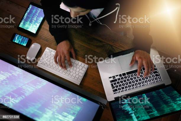 He knows how to exploit weaknesses in every cyber system picture id892701338?b=1&k=6&m=892701338&s=612x612&h=cxt5rsapvmg6fjx6dx2zuxu8dzmdnniwrdhpkpqcdxg=