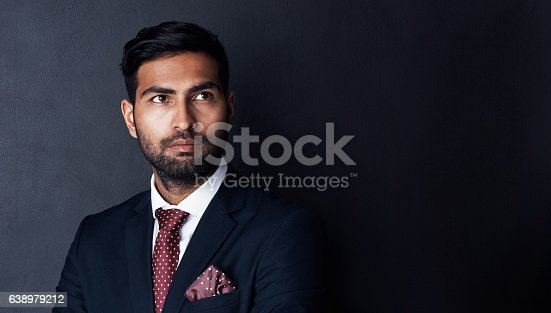 istock He sees past mental boundaries 638979212