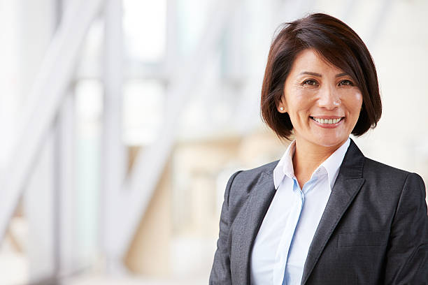 Businesswoman Pictures, Images And Stock Photos - Istock-2352