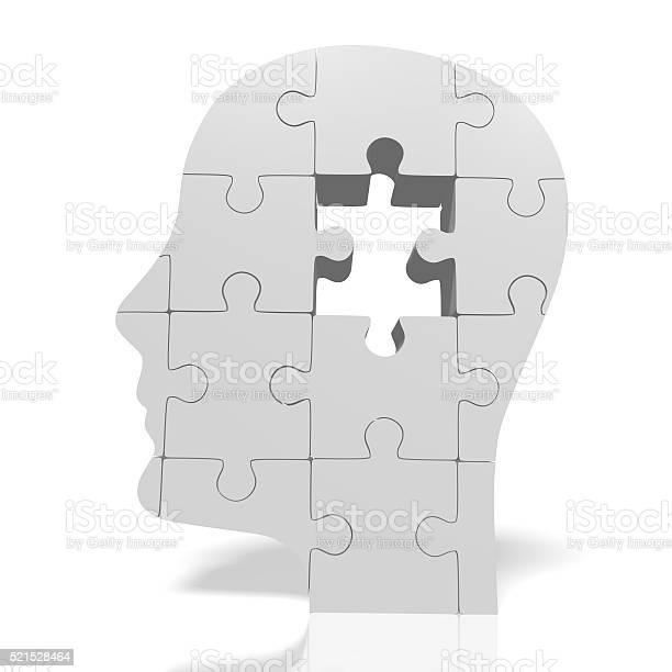 Head concept picture id521528464?b=1&k=6&m=521528464&s=612x612&h=qp je r4ml9jum  7l8ns octdimlvgqh1xe0kyzqog=