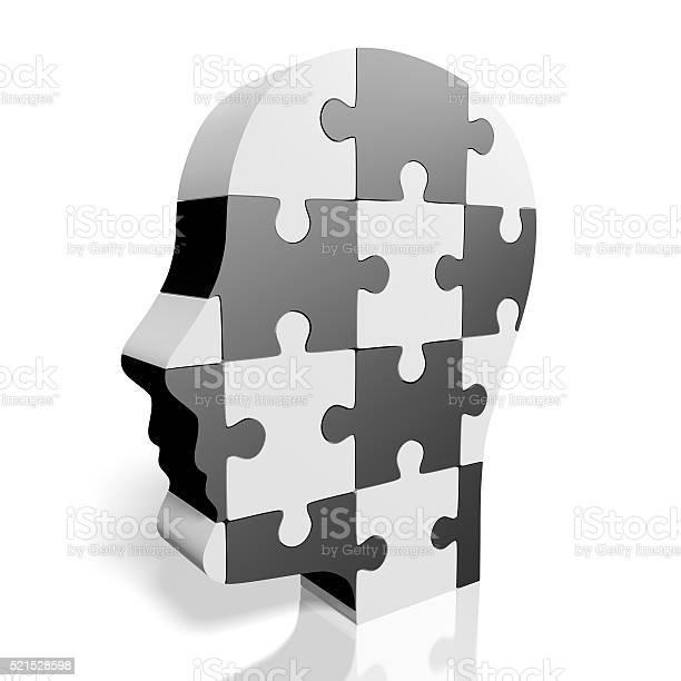 Head concept picture id521528598?b=1&k=6&m=521528598&s=612x612&h=80dq8nz5ko2lu1pznlxlfktf7g2fupveq fdhhlbdcw=