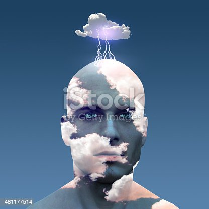 862650404istockphoto Head in Clouds 481177514