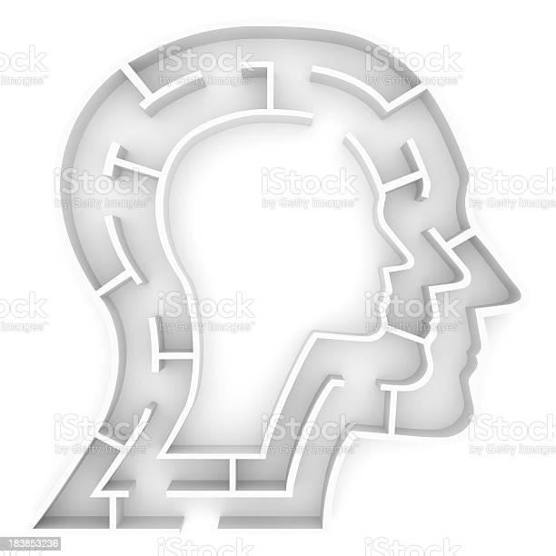 Head labyrinth picture id183853236?b=1&k=6&m=183853236&s=612x612&h=caq2i92pdhsvbgunkf49hfnsakby8jmbi2e9bbbkihc=