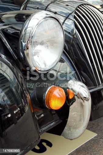 istock head lamp 147690993