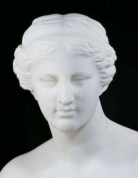Royalty Free Venus De Milo Pictures, Images and Stock ...