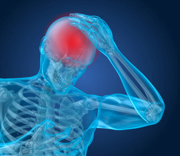 brain injuries from sports