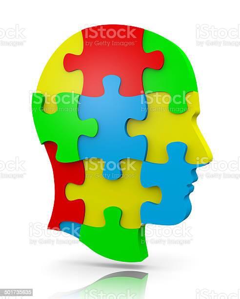 Head puzzle picture id501735635?b=1&k=6&m=501735635&s=612x612&h=c8tcrl6i0favdnvvcqnhrdqd5qyaut1etynhivruija=