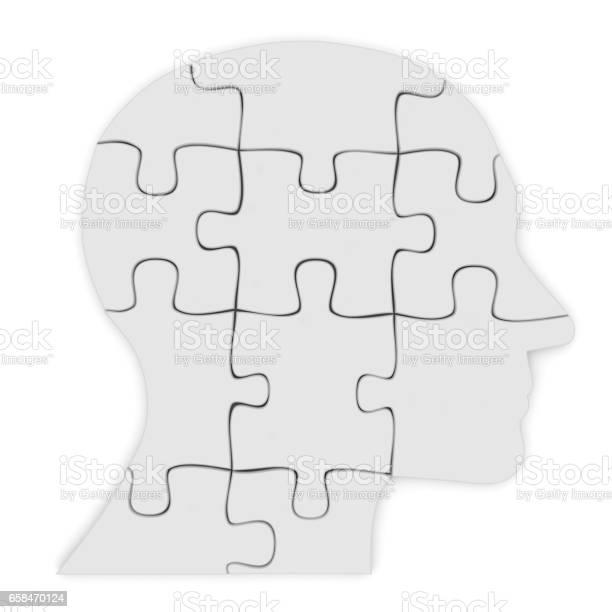 Head puzzle think mind idea picture id658470124?b=1&k=6&m=658470124&s=612x612&h=aqgba55b9fq5zssjtul7oc5ffmw8j pg8olcu18kerq=