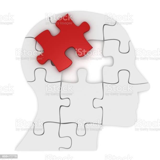 Head puzzle think mind idea picture id658472778?b=1&k=6&m=658472778&s=612x612&h=dvozfoeibd9h9bjc3vuxs3uofu7mrgp0txgcozrn3yq=