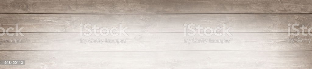 header  panorama  wooden old stock photo
