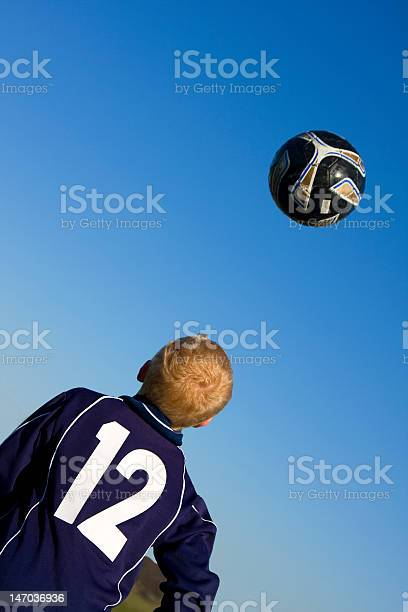 Heading for goal picture id147036936?b=1&k=6&m=147036936&s=612x612&h=tm3nlnssg8hsbtngoyjrprvdn3plpftjlti9epu47vi=