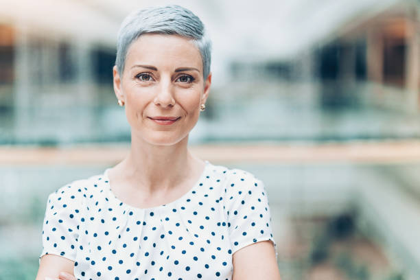 Headshot of a modern businesswoman picture id995029964?b=1&k=6&m=995029964&s=612x612&w=0&h=qxl1r zvcqqufhqri8ur7jkzpm68jp2e0ht1bgi4b5u=