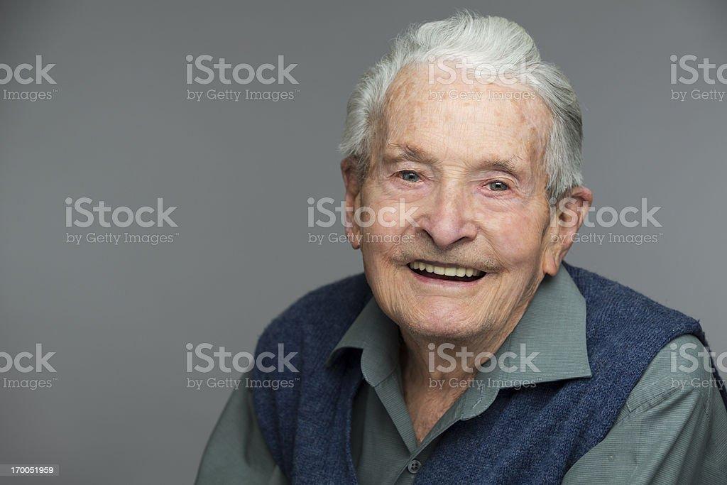 первый неделя смуглые мужчины пожилые фото этом году получилось