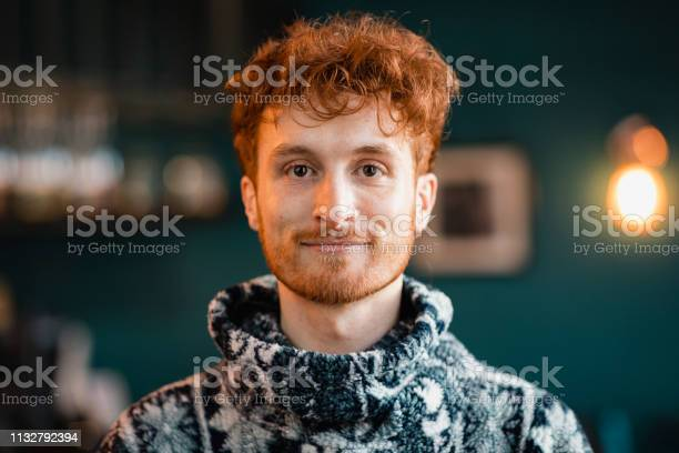 Headshot of a young adult picture id1132792394?b=1&k=6&m=1132792394&s=612x612&h=y1 lk2bxdvwbo v ui103sdgqzqpgq4coca4u15g q8=