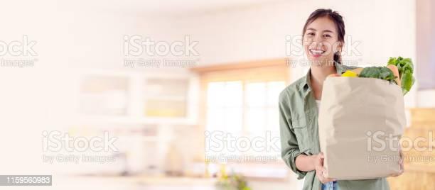 Headshot of young attractive asian girl housewife or single lady picture id1159560983?b=1&k=6&m=1159560983&s=612x612&h=xt5w0o61ejgq6obiibf9v adickw341gc5q3vc8jrxu=