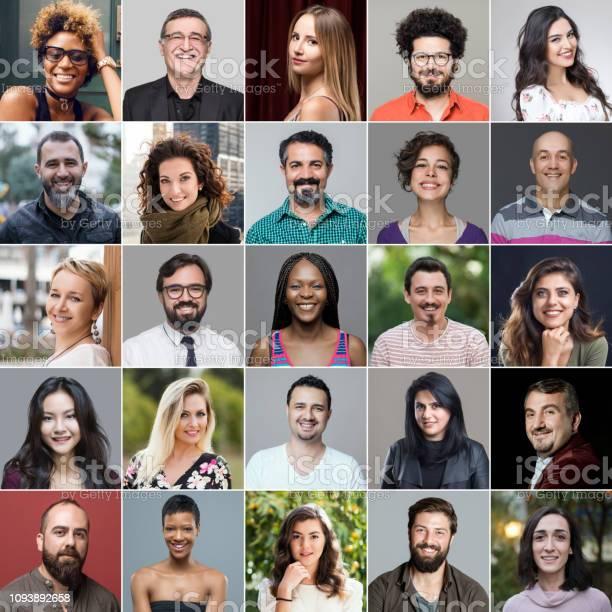 Headshots of multiethnic group picture id1093892658?b=1&k=6&m=1093892658&s=612x612&h=sbefawj mrbzaaddcccsuhpkwg l3bmehe55v1bkjrg=