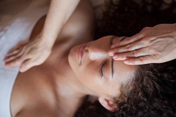 Healing hands massage picture id175494180?b=1&k=6&m=175494180&s=612x612&w=0&h=mx8byvux4rs26je1c6q6x4wzu1fdlbs taysixgrwua=