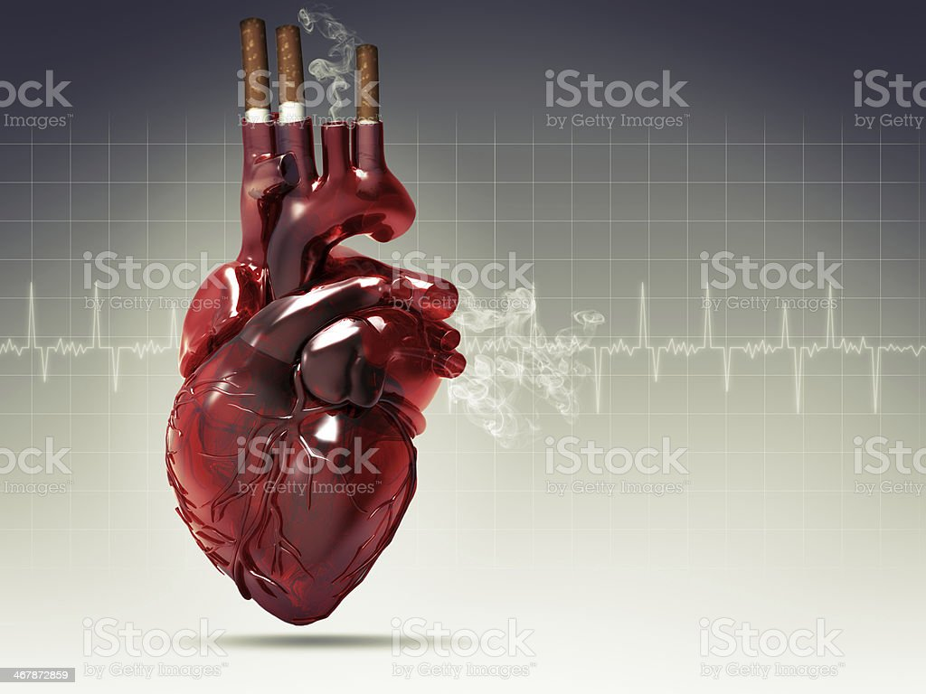 Health and medical backgrounds for your design stock photo