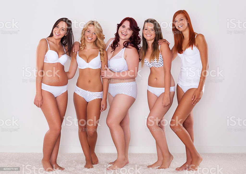 Health body make us happier stock photo