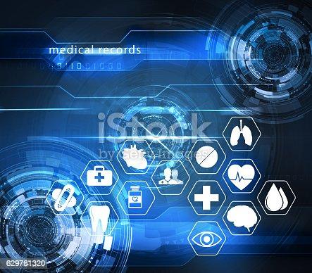 istock health care futuristic technology 629781320