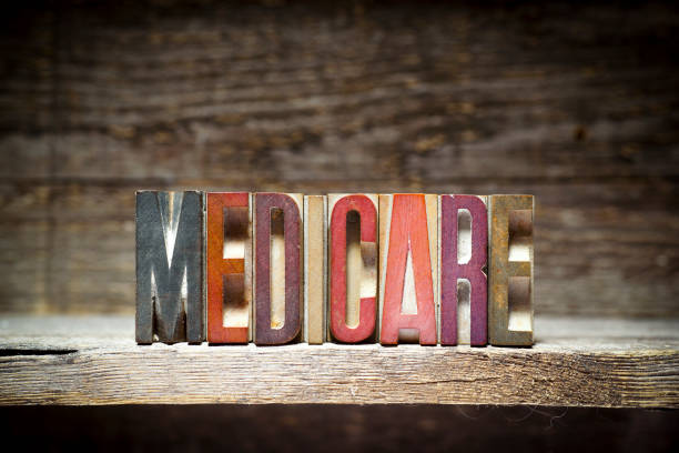 health care medizinische vokabular - definition krankheit stock-fotos und bilder
