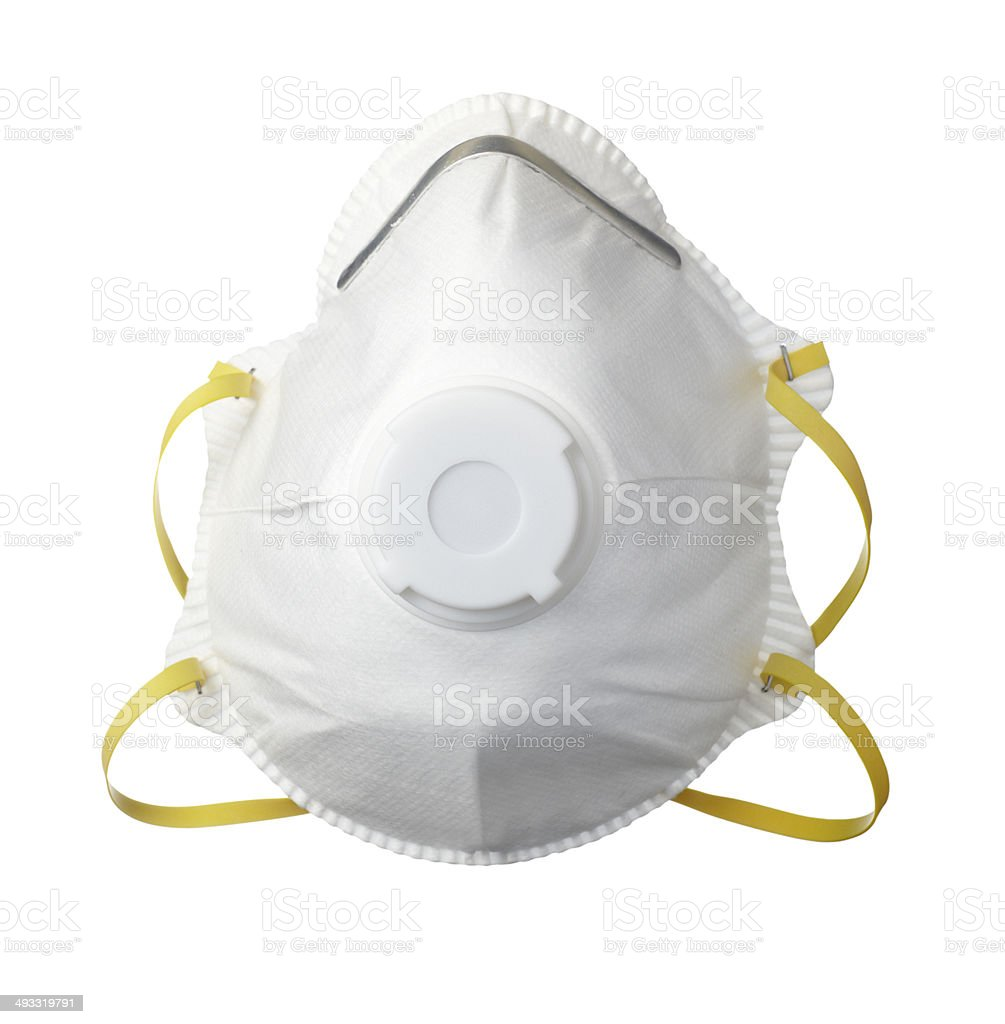health care medicine protective mask stock photo