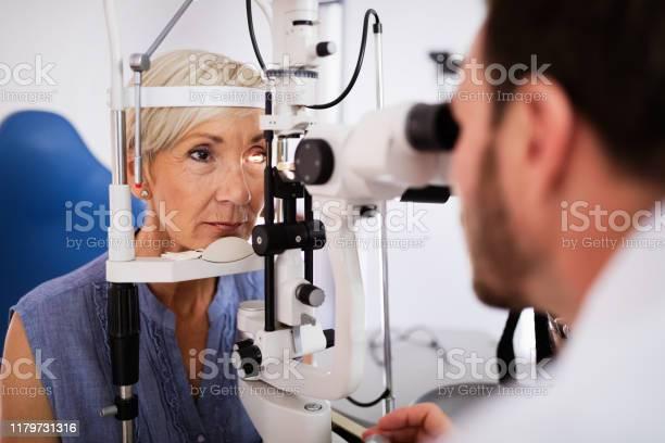 Health care people eyesight and technology concept picture id1179731316?b=1&k=6&m=1179731316&s=612x612&h=w3dh0yundogcyobwnzrm8czbdbzqzdsmh f0hgwfhkm=
