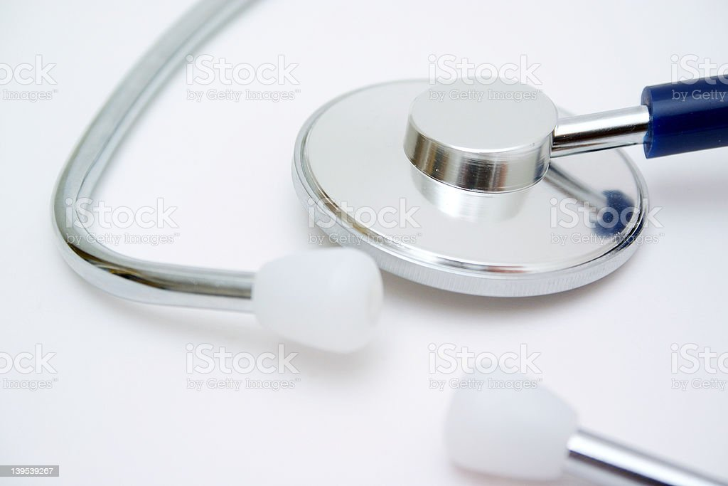 Health care royalty-free stock photo