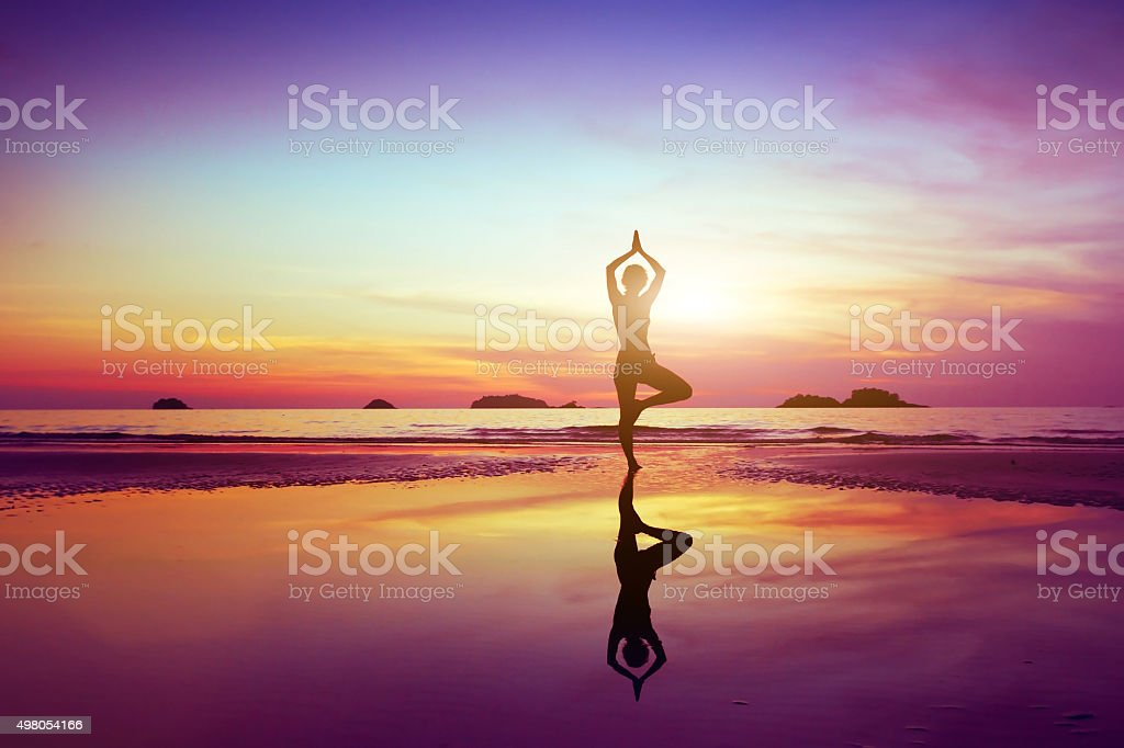 health concept stock photo